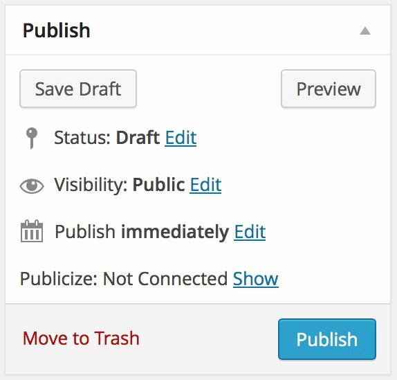publishbox (1)