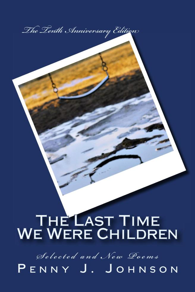 The_Last_Time_We_Wer_Cover_for_Kindle