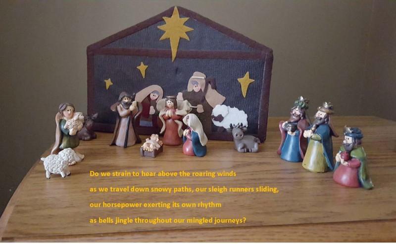 ChristmasCard2015.pdf_Page_1