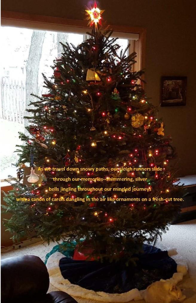 ChristmasCard2015.pdf_Page_2