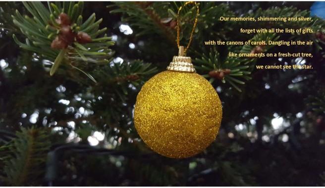ChristmasCard2015.pdf_Page_3