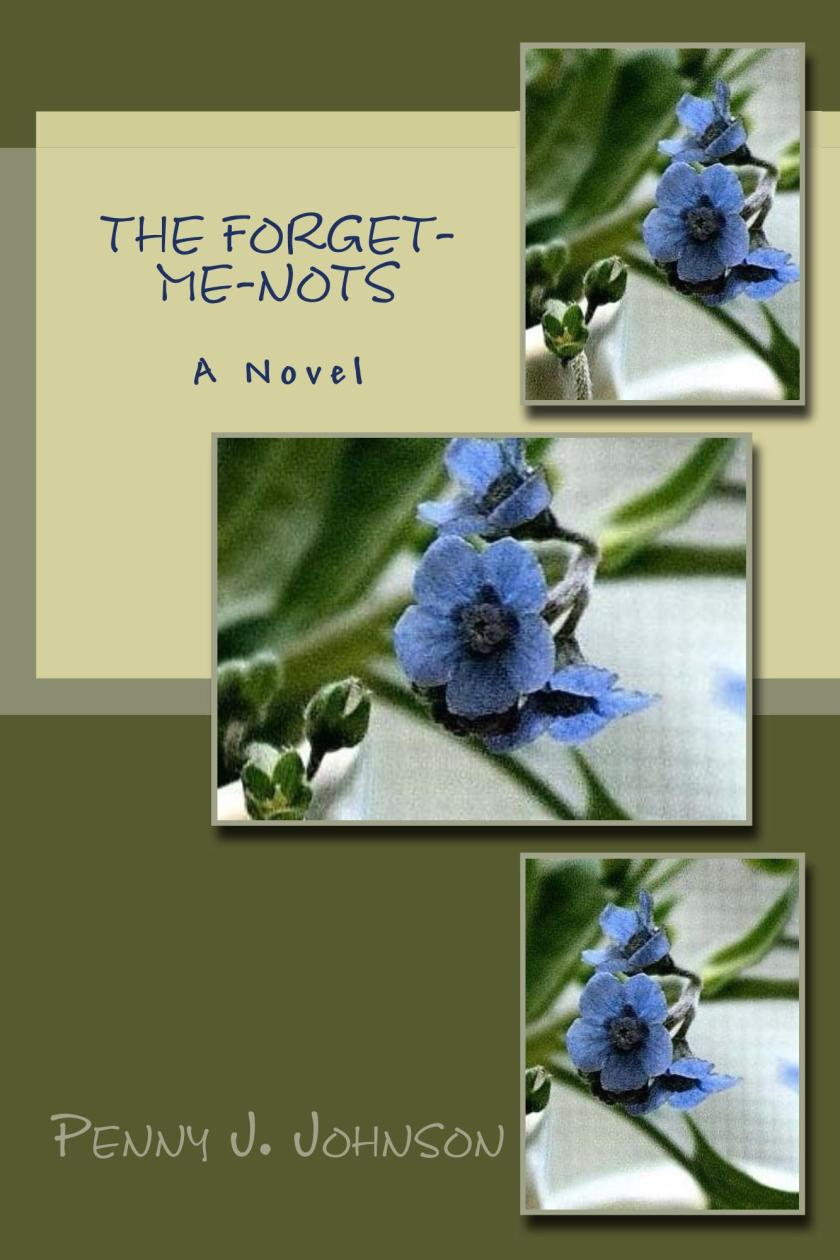 the_forgetmenots_cover_for_kindle