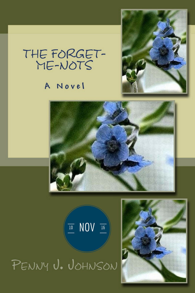 the-forget-me-nots-blog-nr