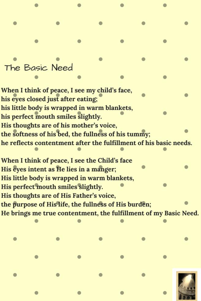 the-basic-need