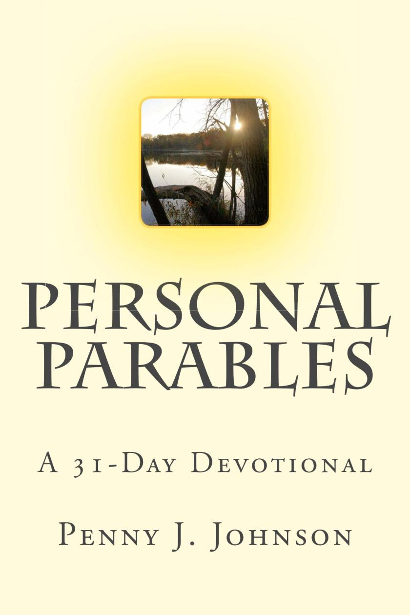 Personal_Parables_Cover_for_Kindle